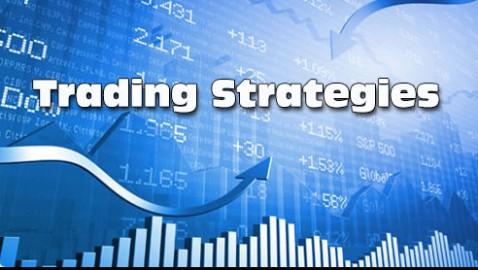 Stratégie de trading en option binaire