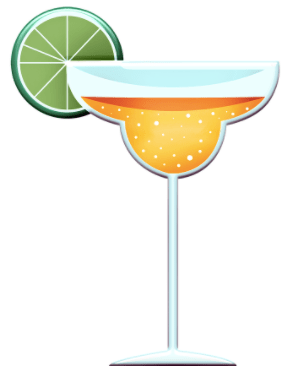 Tech Roundtable Margarita