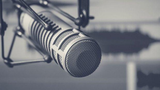 profiq podcasts