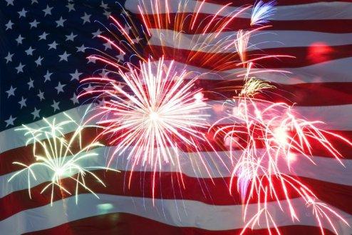 flag-fireworks_michigan
