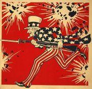 uncle-sam-fireworks