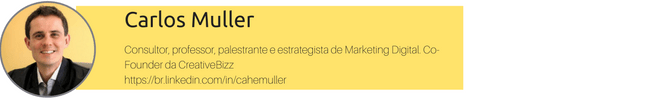 tendencias-de-marketing-digital-2017-carlos-muller