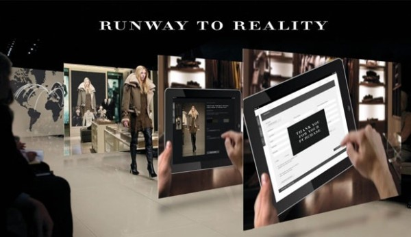 Burberry_Mobility-600x346