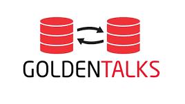 GoldenTalks
