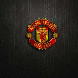 Manchester United still unbeaten in 23 games