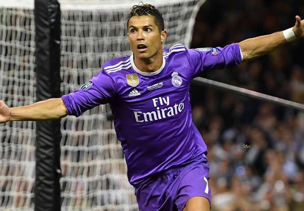 Ronaldo, Messi & the most expensive release clauses in world football