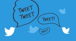 twitter, hashtags for short term rental