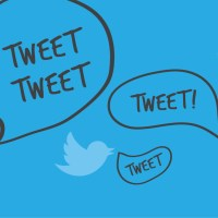 Use Twitter: Popular hashtag for short term rental and Vacation home