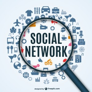 Social Network of Profitable Home Rental