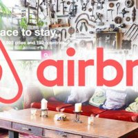 Some AirBnB Insight Information
