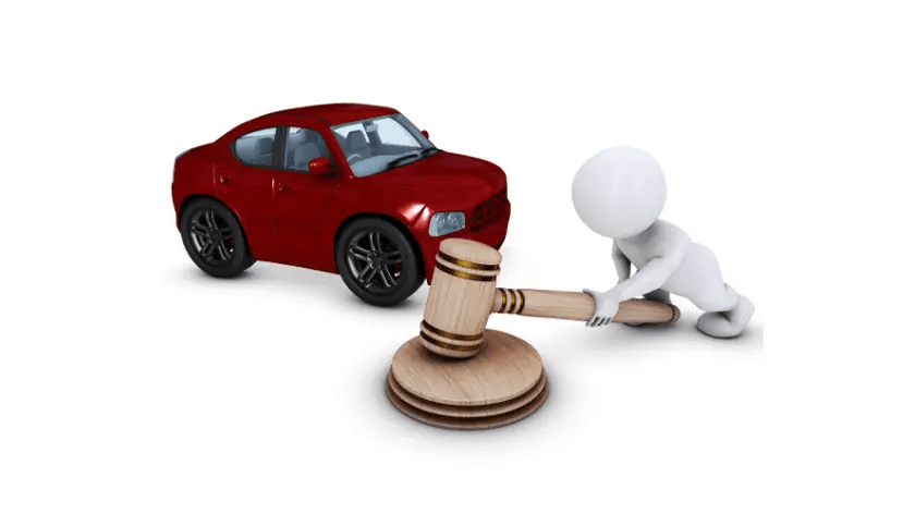 buying cars at auction 7 tips to avoid auction mistakes