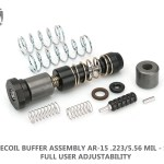 0000992_ar-15-223556-calibre-rifles-mil-spec-standard-buffer-tube