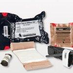 Individual Patrol Officer Kit – CG 1