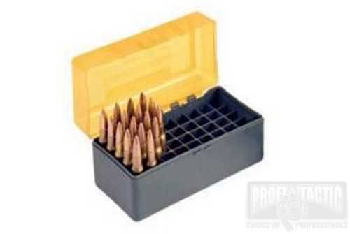 Krabička na 36ks puškových nábojov #6
