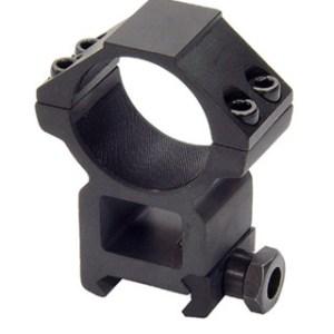 Montážny krúžok 25,4mm vysoký