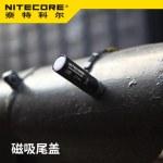 Mini lampa NITECORE LA10 3