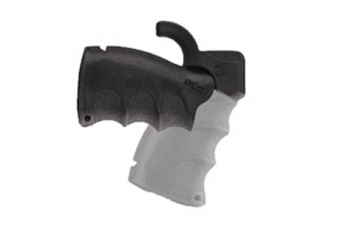 Tacticl Folding Pistol Grip for-M16M4AR15