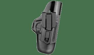 púzdro Fab Defense M1 pre skryté nosenie