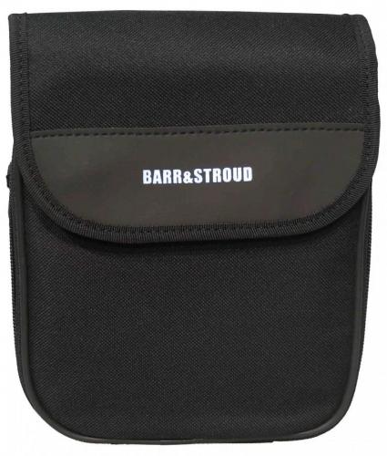 Barr&Stroud Sierra 12x50