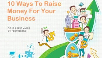 How To Sell Online In India - Ultimate Guide