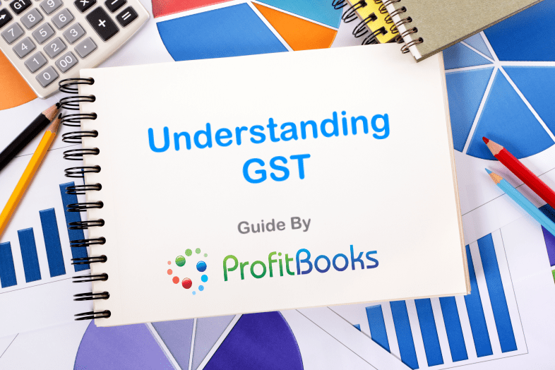 Understanding gst in india 20 common questions answered since gst is set to replace various indirect taxes we are going to start this series on fandeluxe