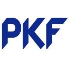 pkflogo