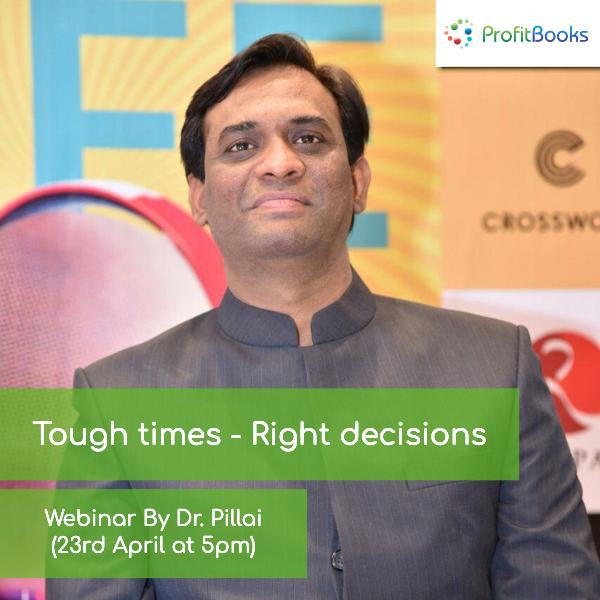 Dr Radhakrishnan Pillai