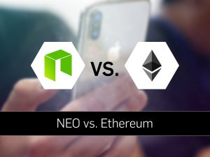 neo vs eth