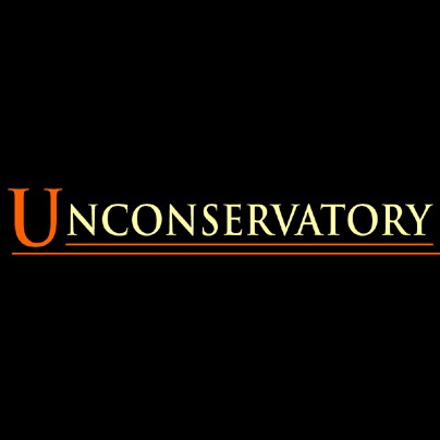 Unconservatory-name
