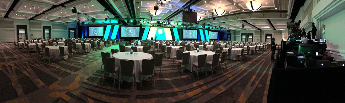 franchise-convention-room-ford-saeks