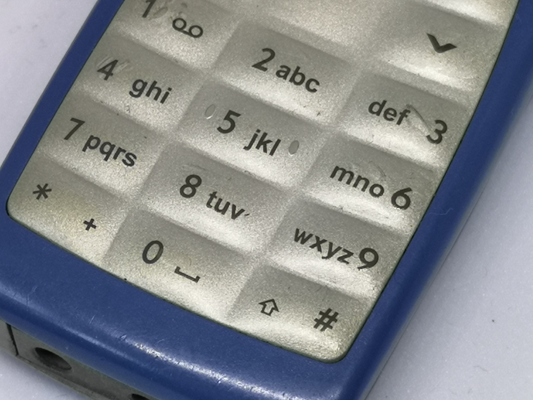 Nokia 1100 Review - World's Best Selling Mobile Phone