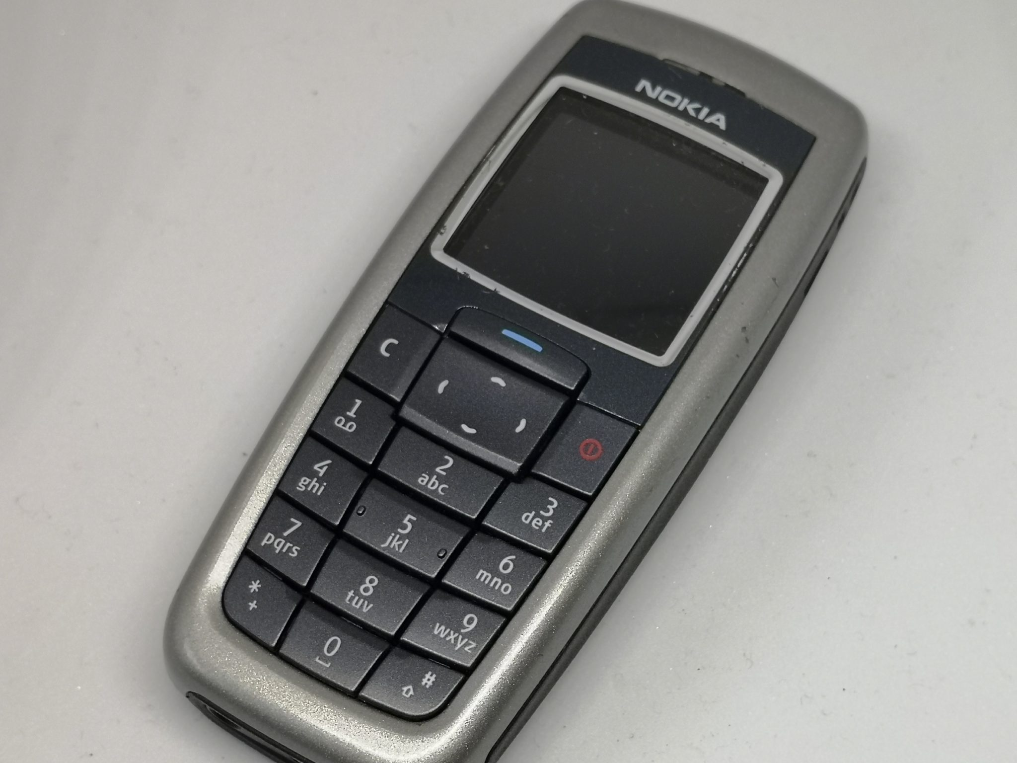 Nokia 2600 Review - A New Line of Budget Mobile Phone
