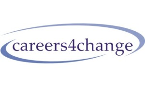 Careers4Change