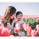 Mother Daughter Quotes 101 Quotes That Are As Perfect As They Are Proflowers Blog