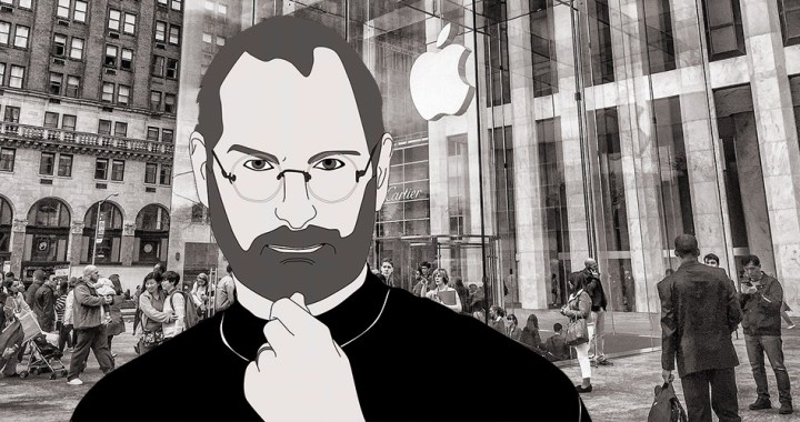 Post-Jobs: Four instances Apple defied Steve Jobs