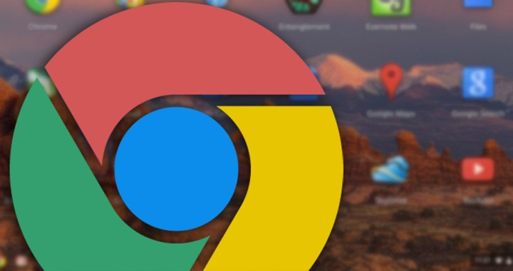 Chrome OS: Advantages and Disadvantages