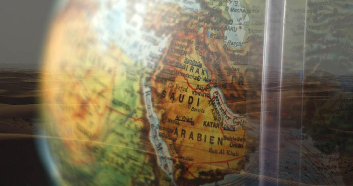 Reasons Islam spread quickly beyond the Arabian Peninsula
