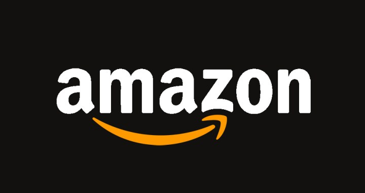 The business strategy of Amazon