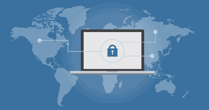 The difference between SSL and TLS