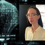 Profile: Erin Saltman