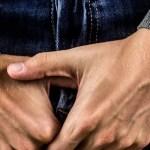 Treatments for erectile dysfunction