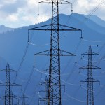 Critical infrastructure: Definition and examples