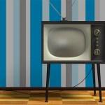 Disadvantages of CRT monitors