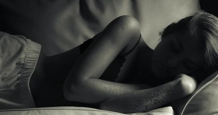 Effectiveness of melatonin supplements against sleep disorders