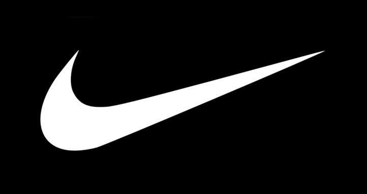 Key elements in the marketing strategy of Nike
