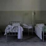 Explainer: Why Ebola virus disease is so deadly?