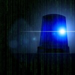 Pros and cons of predictive policing