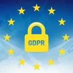 Difference between GDPR and Data Protection Directive