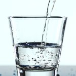 Water desalination: Advantages and disadvantages