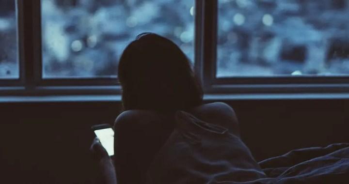 Studies: Health Effects of Blue Light Exposure